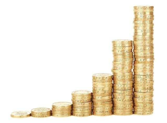 1 Cara berkesan simpan duit. Walaupun nafsu belanja kuat mengalahkan harimau buas.