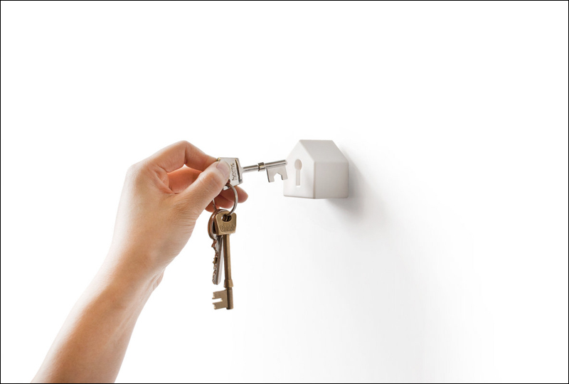 11 Langkah beli rumah di Malaysia – Dari pilih rumah sampai dapat kunci.