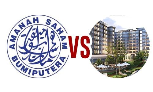 Teknik Manipulasi ASB + EPF Untuk Kurangkan Ansuran Loan Rumah Sebanyak 79%?