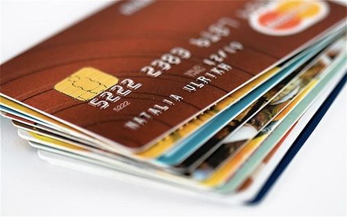 Pernah terfikir nak ambil kad kredit? Baca 3 tip ini dulu sebelum kau buat keputusan.
