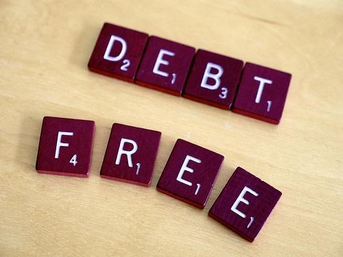 5 Langkah langsaikan hutang RM225,300. Lebih mengejutkan, wanita ini bakal mempunyai simpanan RM3,200 sebulan.
