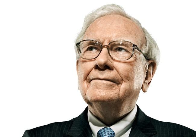 29 Nasihat bilionair terkenal ini boleh bantu anda jadi kaya.