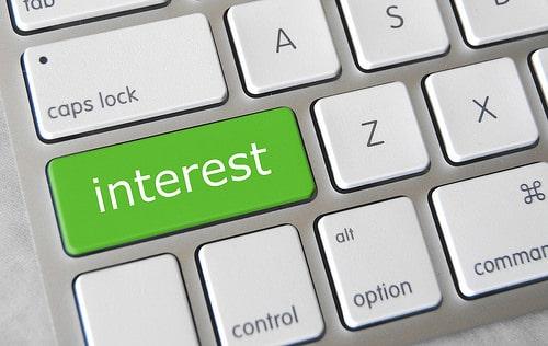 Nak tahu siapa pengganti Base Lending Rate (BLR) untuk pinjaman perumahan?