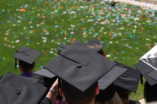 Pemuda 24 Tahun Ini Berkongsi Tips Beli Rumah Secepat Mungkin Selepas Graduate
