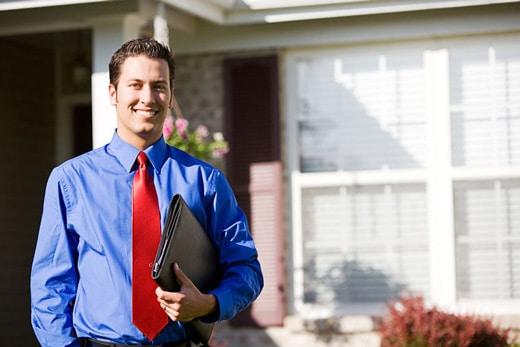 7 tip khas untuk ejen hartanah baru, yang boleh kasi sales anda meletup-letup.