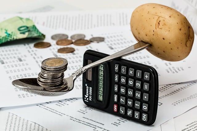 5 cara jimatkan duit belanja harian anda (dan elakkan berlapar sampai hujung bulan)
