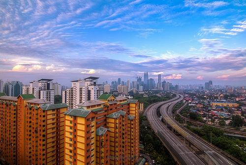 4 perkara anda wajib tahu tentang hartanah Bumiputera