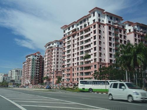 Nak untung RM240,000 melalui rumah pertama? Ini strategi mudah yang anda boleh gunakan segera