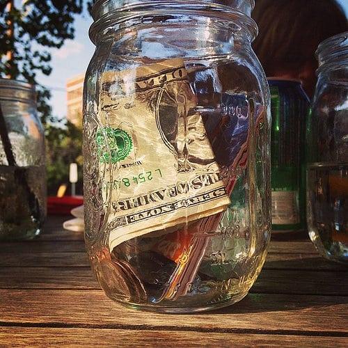 Ini satu lagi kaedah bajet yang bagus untuk uruskan kewangan. No #6 boleh buatkan anda jadi kaya