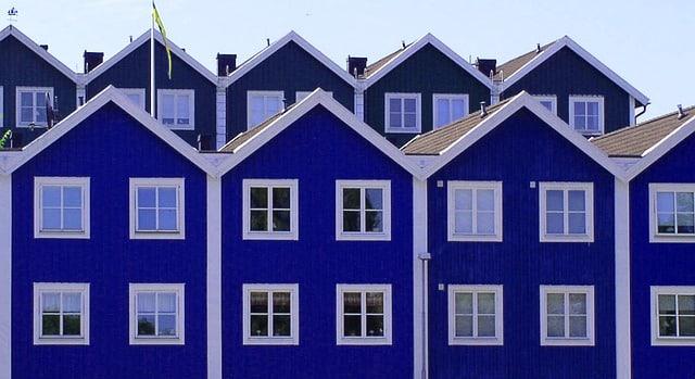 Ini sebab pemaju tak jual rumah teres 2 tingkat pada harga bawah RM300,000.