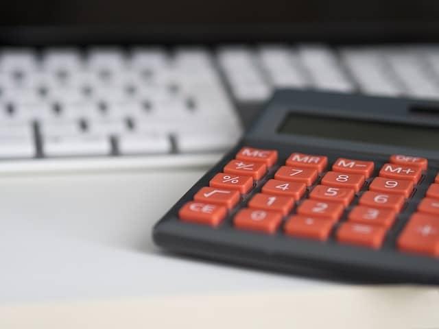 8 langkah menyusun kewangan yang ohsem. Yang baru nak mula, pasti suka baca ini.