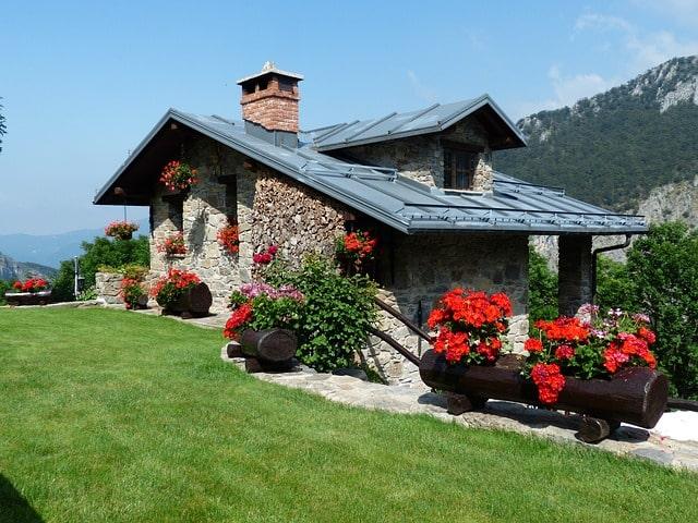 4 cara dapatkan duit beli rumah pertama anda tahun ini.