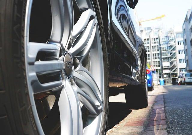 """5 tip kurangkan kos """"membela"""" kereta sebelum beli kereta baru (yang anda patut tahu)."""