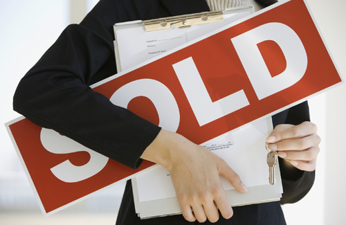 Cara-cara kenal pasti penipuan dalam urusan jual beli hartanah. Pelabur baru wajib baca.