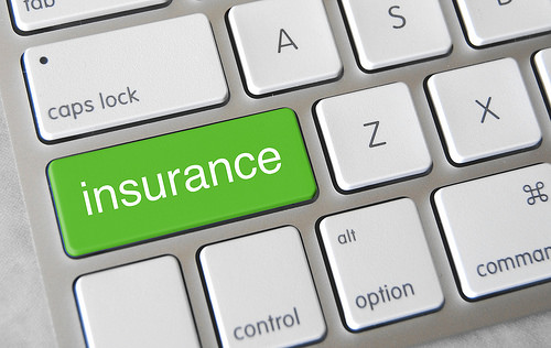 Beza insuran konvensional VS takaful yang kita semua patut tahu