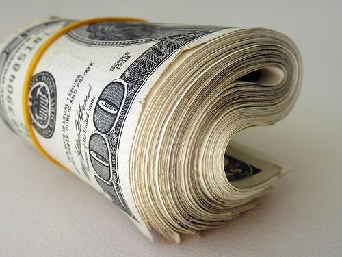 3 tabiat urus duit yang tak patut anda buat, kalau nak kewangan selamat.