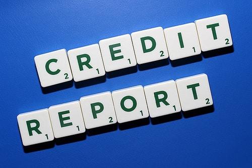 Langkah mudah dapatkan laporan CCRIS tanpa perlu keluar rumah
