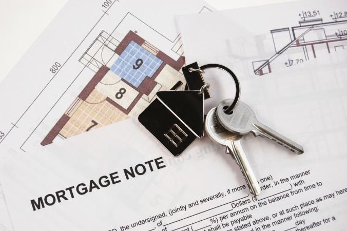 Bank terbaik untuk pembiayaan perumahan? Baca ni dulu