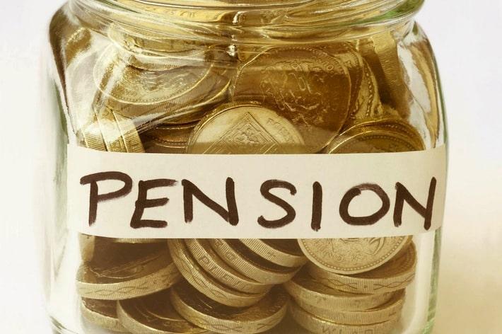 Tambah satu lagi tabung persaraan gunakan ASB Financing-i, dan buat dividen RM816,430 selepas 30 tahun.
