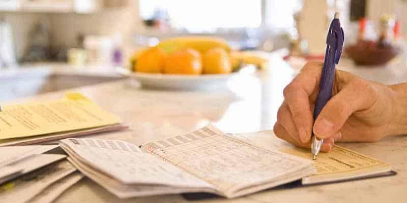Nak elakkan pelan kewangan jangka masa panjang anda gagal? Baca tip ini.