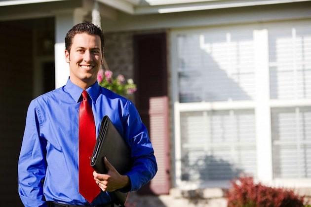 Semua yang seorang ejen patut tahu sebelum menjual rumah kos rendah. Daripada proses kenal prospek, sehingga rumah terjual.