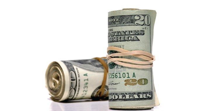 Siapa kata gaji bawah RM2,000 tak boleh kumpul banyak duit? Buat tip ini dan simpan RM27,000 dalam masa 5 tahun