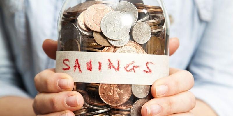 Kantoi buat 4 perkara ini, kewangan anda confirm barai?