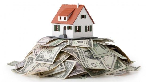 10 perkara yang mungkin anda tak tahu pasal loan rumah