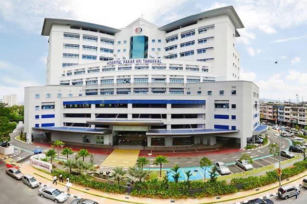 M Centura - Apartmen servis mampu-milik, hanya 5KM ke Pusat Bandaraya 7