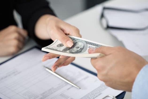11 perkara orang bijak ambil tahu sebelum refinance rumah