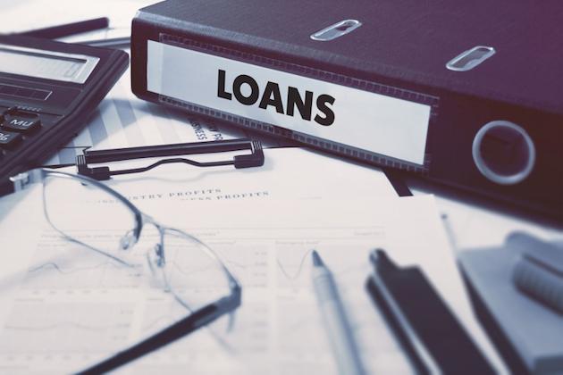 31.10.16 Knowing the Type of Home Loans for Your First Property Home Loan documents - Apa yang lelaki ini buat untuk beli rumah tanpa slip gaji?