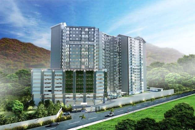Skim Perumahan Belia dapat peruntukan RM6 bilion untuk 20,000 pemohon yang belum beli rumah