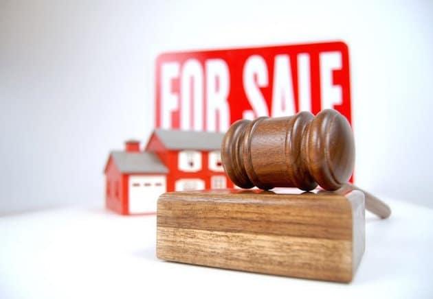 6 risiko besar yang anda terpaksa hadap bila beli rumah lelong