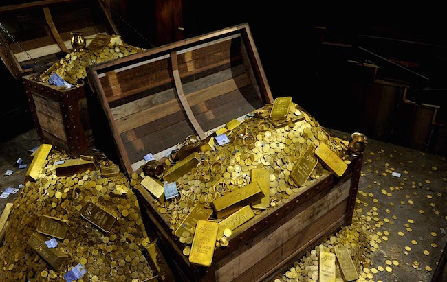 Belum sampai masa untuk orang muda rancang harta pusaka? Artikel ini akan ubah fikiran anda (Episod #1)