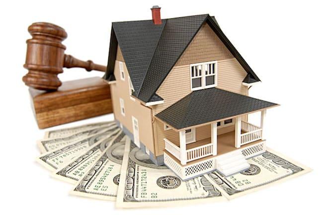 Sumber gambar: Property Insight