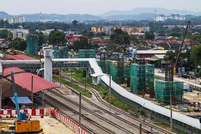 Gabungan MKH dan PR1MA, bangunkan pembangunan bercampur di Kajang bernilai RM464 juta