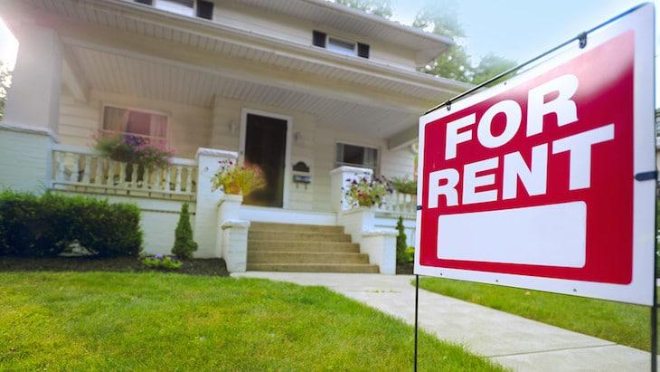 Strategi power tingkatkan kadar sewa dan nilai rumah anda di mata prospek segera
