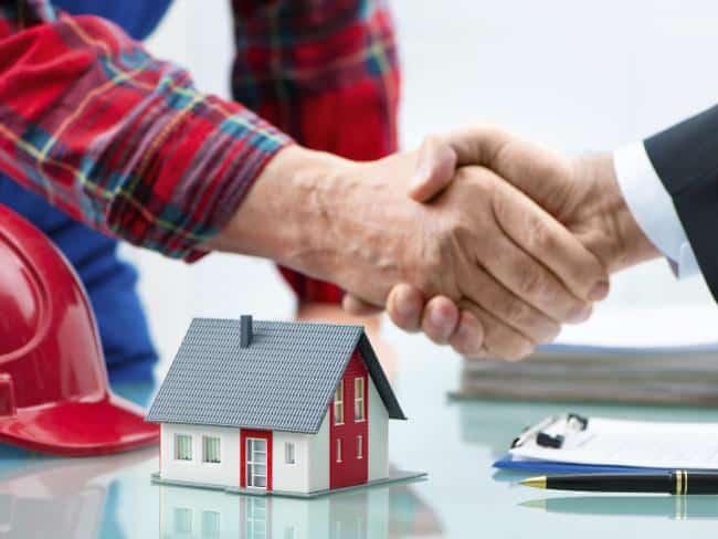Semua yang anda perlu buat untuk bank approve loan rumah (supaya boleh beli rumah berkali-kali)