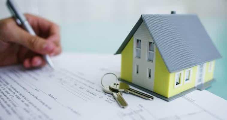 Formula mudah kira harga rumah yang anda layak beli tahun ini. Bank pun senang approve loan