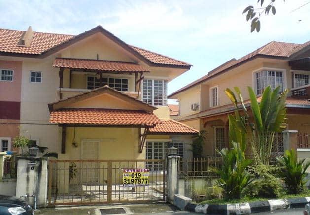 Cara jana RM2,000 sebulan, tanpa perlu ada hartanah?