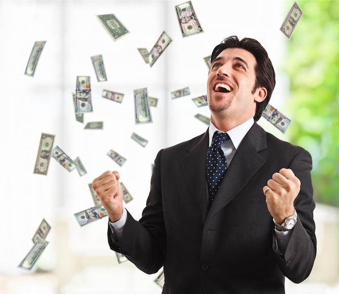 """""""Macam mana buat duit kaw-kaw dengan hartanah?"""" – 3 strategi asas pelabur newbie wajib tahu"""