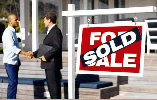 Nak beli rumah sebelum umur 30 tahun? Buat semua 20 tip power ini