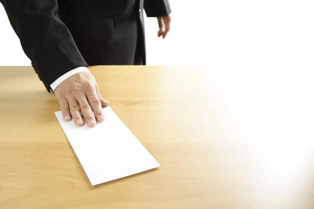 Kakitangan kerajaan letak jawatan – Apa jadi dengan loan LPPSA?