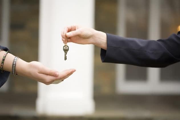 Wanita ini kongsi pengalaman beli rumah second hand terus dengan owner