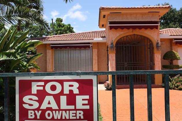 3 garis panduan beli atau sewa rumah cara Islam