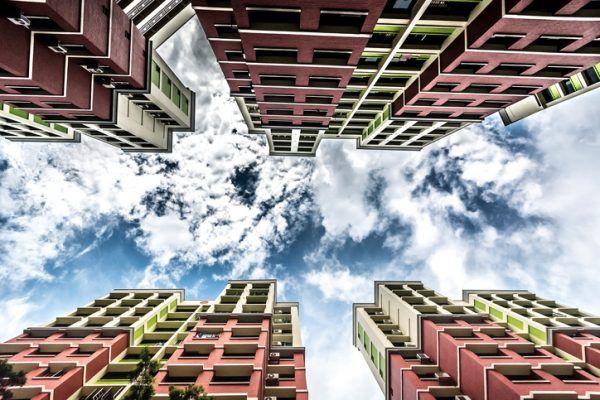 Penting ke status freehold atau leasehold dalam pelaburan hartanah?