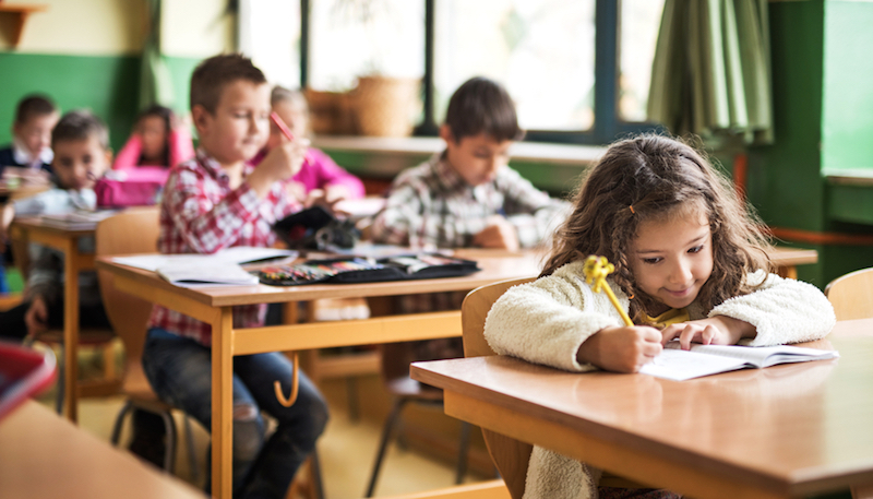 3 benda wajib elak, sebelum beli rumah pelaburan untuk pendidikan tinggi anak-anak