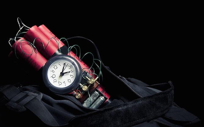 Ini 'bom jangka' peminjam wajib berjaga-jaga. 99% yang buat loan rumah tak tahu tentang ini