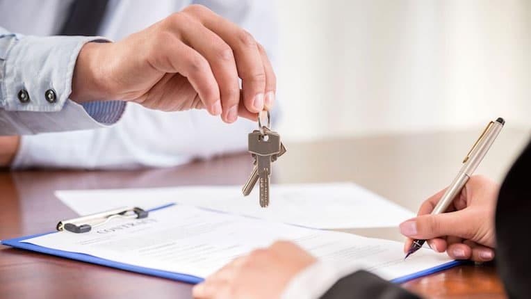 23 soalan lazim yang ramai tanya tentang loan rumah (Siri Akhir)