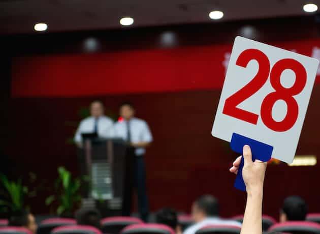 10 panduan mudah membeli rumah lelong pertama. No. #5 paling penting